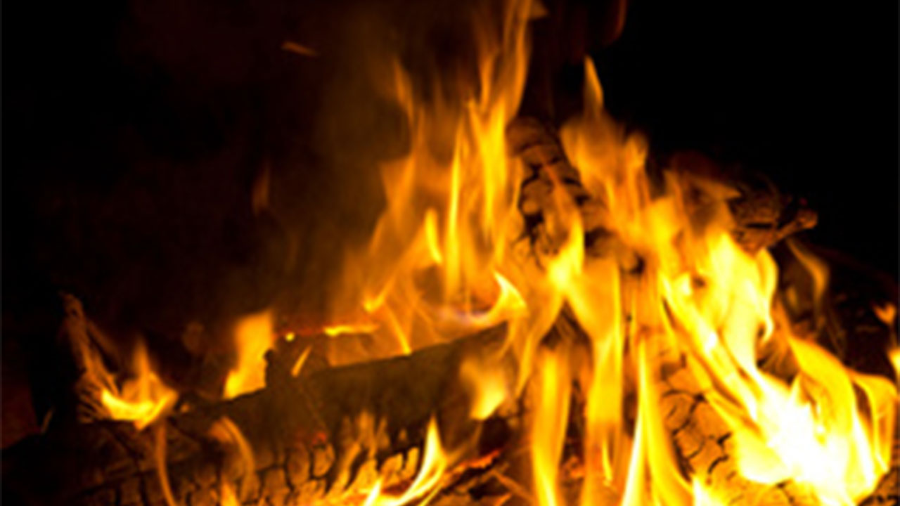 Feuerbestattungen Bestattungshaus Behrens-Funke Bad Zwischenahn