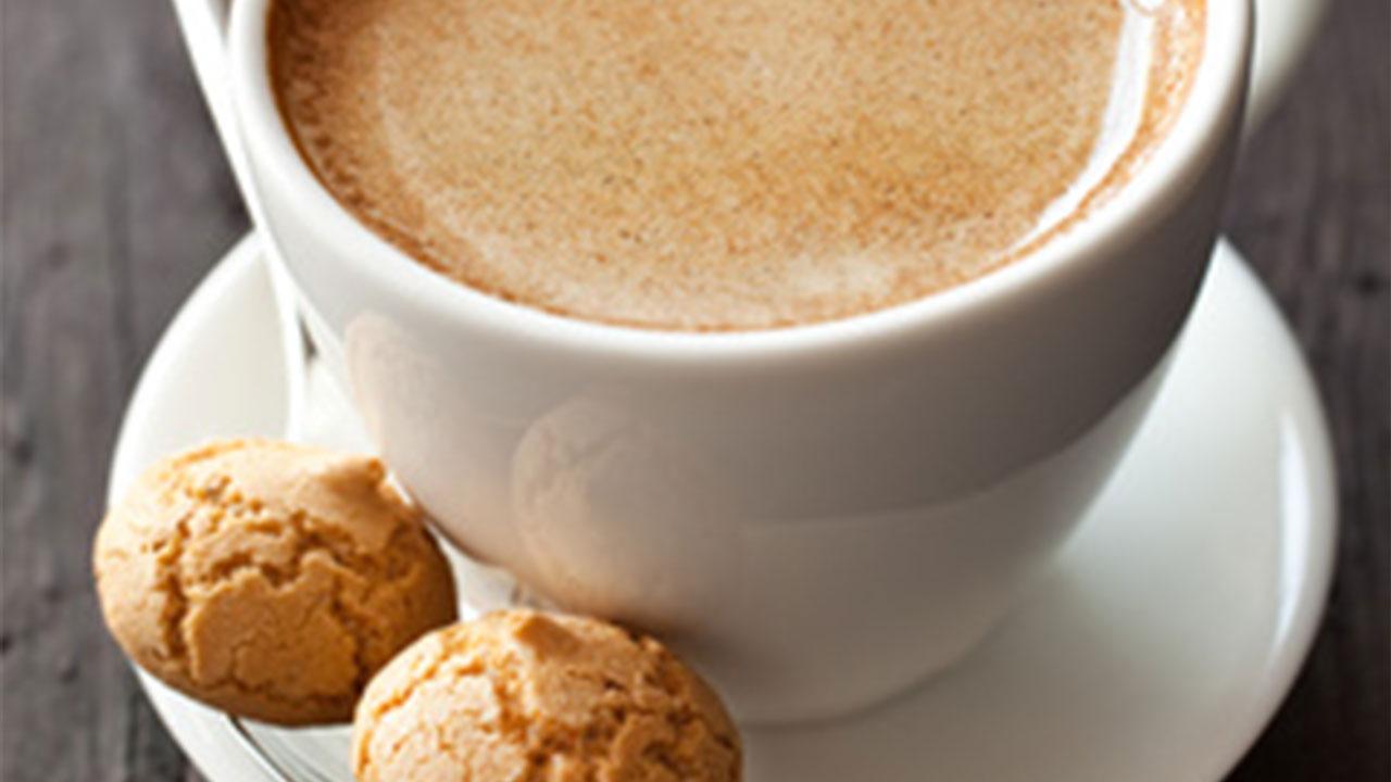 Kaffeetafel Bestattungshaus Behrens-Funke Bad Zwischenahn
