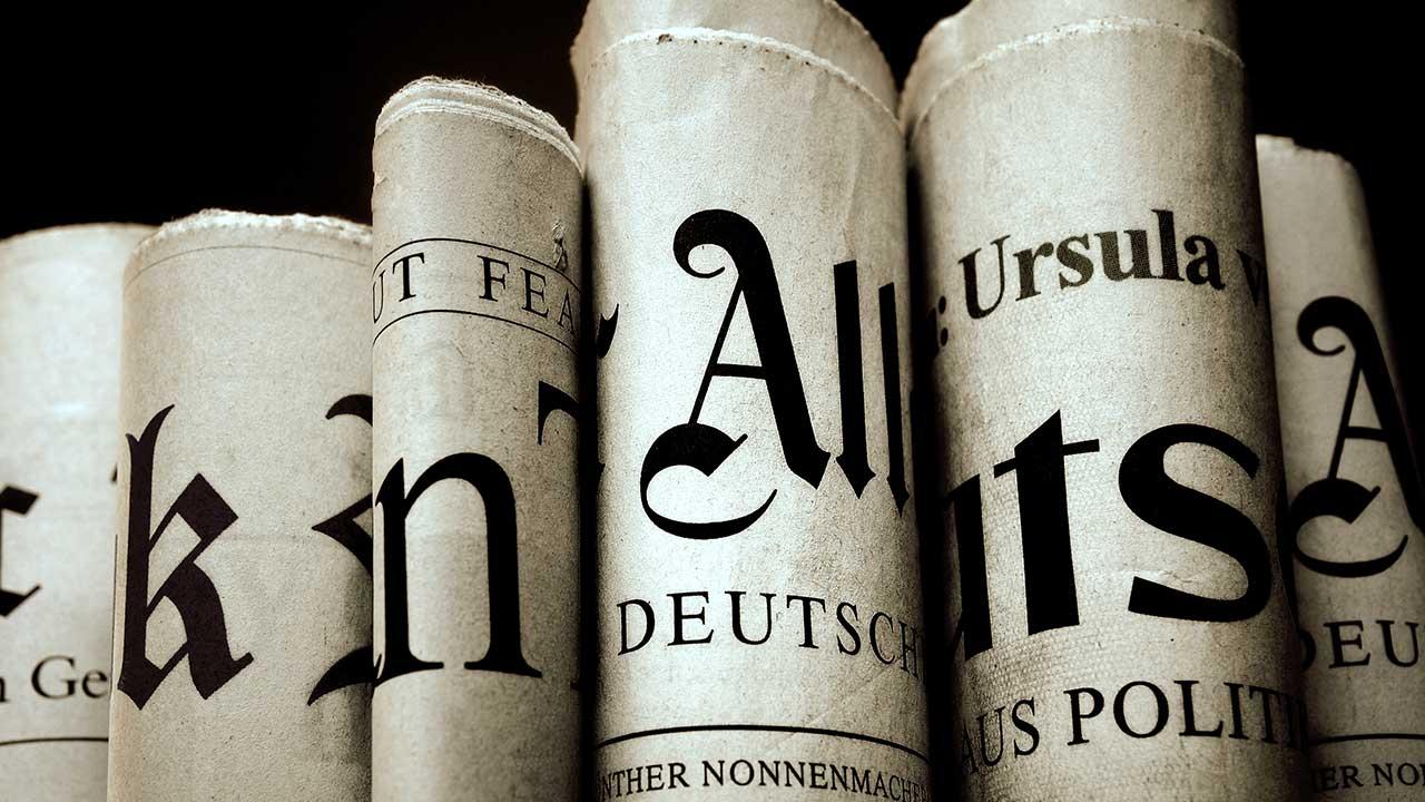 Traueranzeigen Bestattungshaus Behrens-Funke Bad Zwischenahn