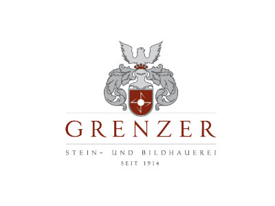 Kooperationspartner Grenzer