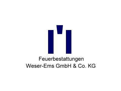 Kooperationspartner Feuerbestattung Emden und Wilhelmshaven Weser - Ems GmbH