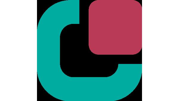 Deutsche Bestattungsvorsorge AG